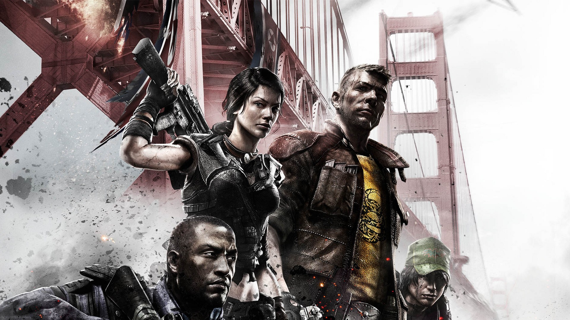homefront-game-hd-wallpaper-1920x1080-26688