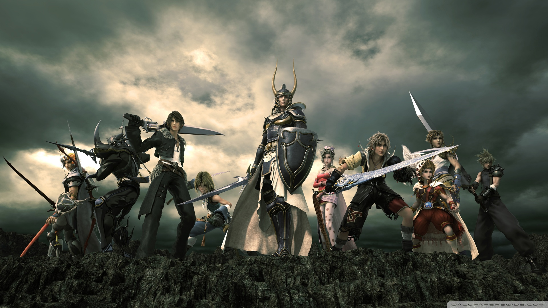 dissidia_final_fantasy-wallpaper-1920x1080