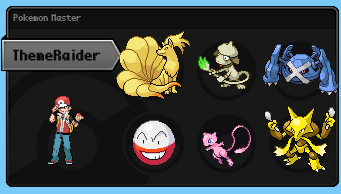 pokemon-custom-trainer