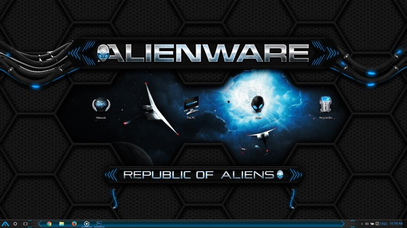 ultimate-alienware-4