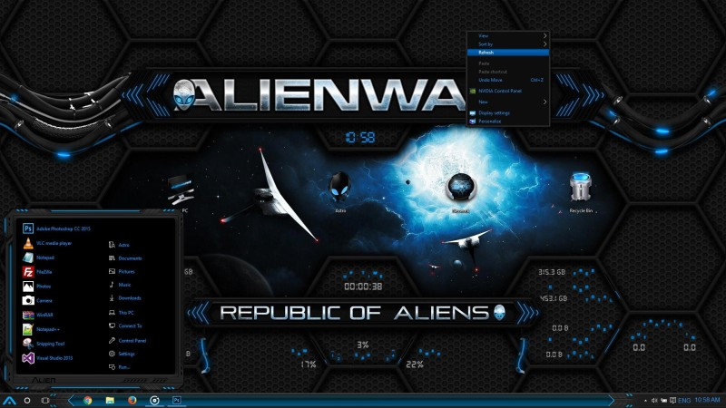 ultimate-alienware-5