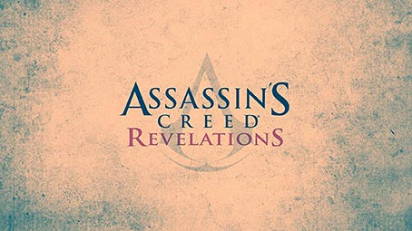 ac-revelations-background