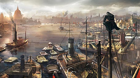 ac-syndicate-background