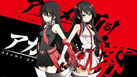 akame-background