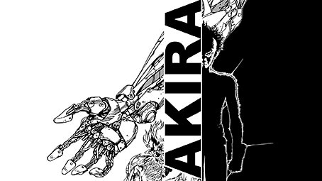 akira-background
