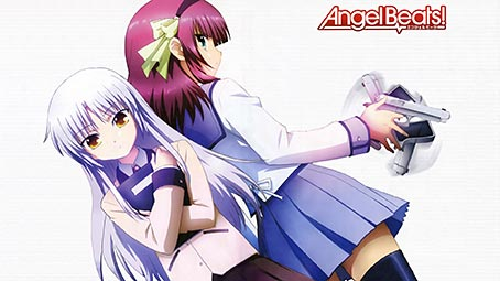 angel-beats-background