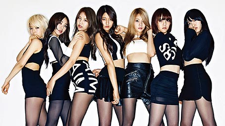 aoa-background