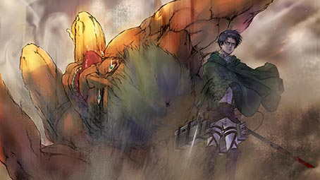 aot-background