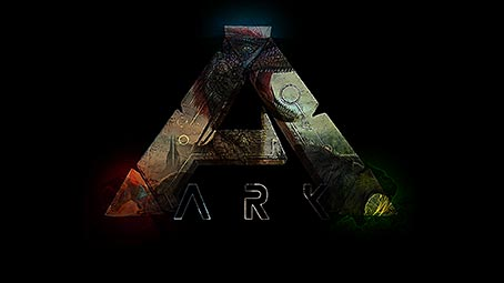 ark-background