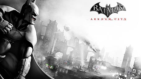 arkham-city-background