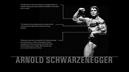 arnold-background