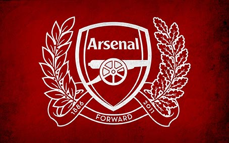arsenal-background