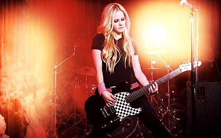 avril-background