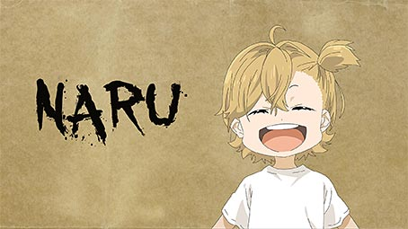 barakamon-background