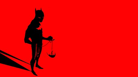 batman-beyond-background