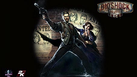 bioshock-infinite-background