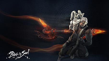 blade-soul-background