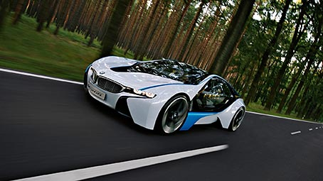 bmw-background