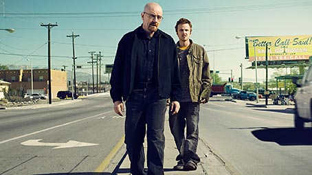 breaking-bad-background