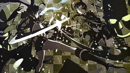 brs-background