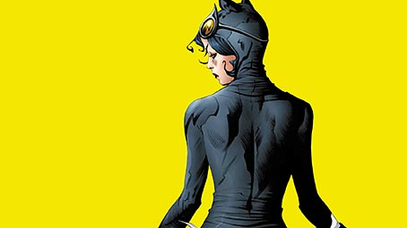 catwoman-background