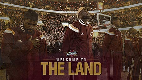 cavs-background