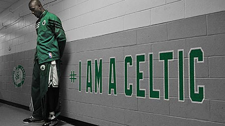 celtics-background