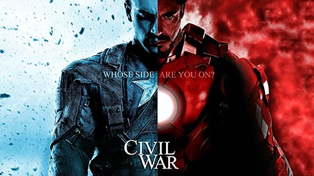 civil-war-background