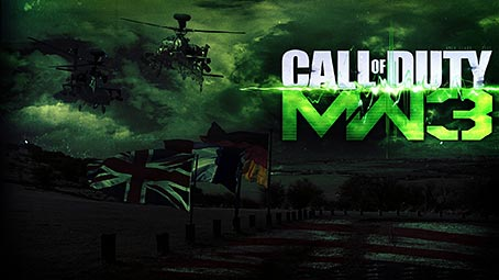 cod-mw3-background
