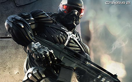crysis-2-background