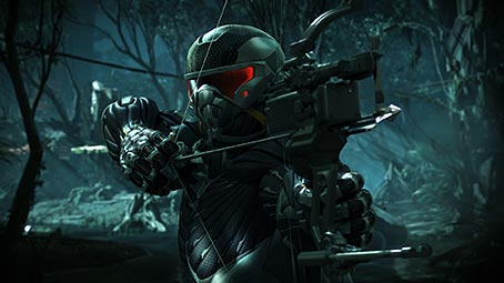 crysis-3-background