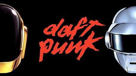 daft-punk-background
