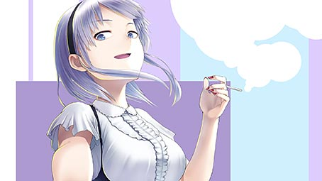 dagashi-kashi-background