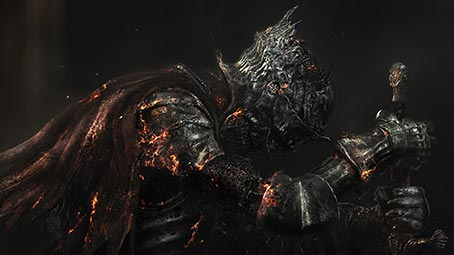 dark-souls-3-background