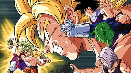 dbz-sagas-background