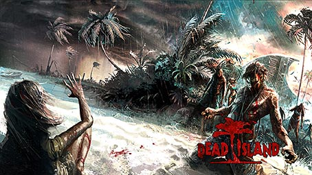 dead-island-background