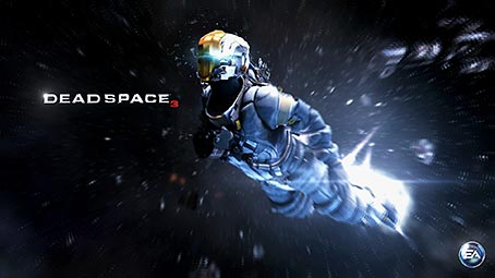 dead-space-3-background