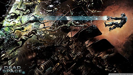 dead-space-background