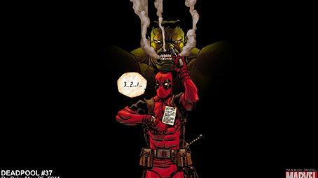 deadpool-background