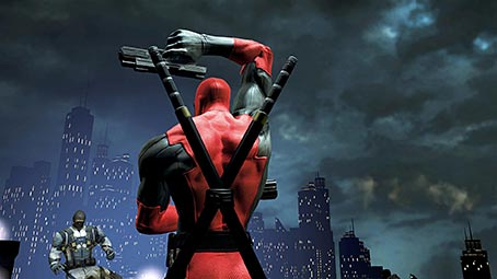 deadpool-game-background
