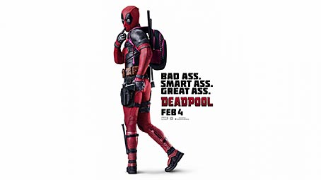 deadpool-movie-background
