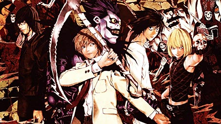 death-note-background
