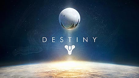 destiny-background