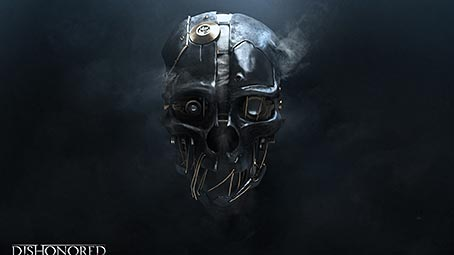dishonored-background