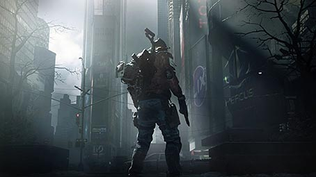division-background