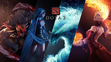 dota-background