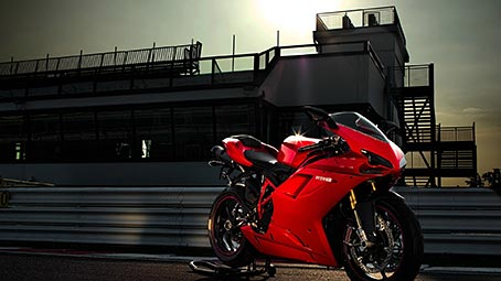 ducati-background
