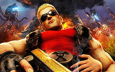 duke-nukem-background