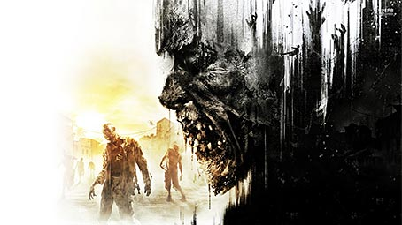 dying-light-background