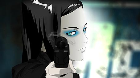 ergo-proxy-background
